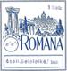 Romana 658324