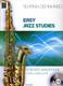 Easy Jazzy Studies