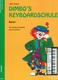 Dimbo's Keyboardschule 1