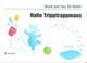Hallo Tripptrappmaus - Musik + Tanz Fuer Kinder 2