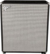Fender RUMBLE 410 CABINET V 3