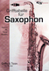 Grifftabelle Fuer Saxophon