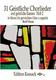 31 Geistliche Chorlieder und Geistliche Kanons 2