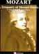 A Treasury Of Mozart Duets