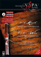 Konzert B - Dur Kv 191