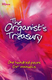 The Organist's Treasury