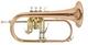 Bach FH 501