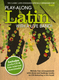 Play Along Latin With A Live Band