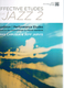 Effective Etudes For Jazz 2
