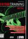 Guitar Training - Metal