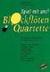 Spiel Mit Uns Blockfloeten Quartette