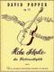 Hohe Schule Des Violoncellospiels Op 73/4