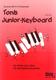 Tonis Junior Keyboard (Melodica)