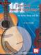 101 Three Chord Hymns + Gospel Songs