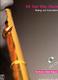 Fit For The Flute 2 - Klang + Intonation