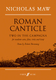 Roman Canticle - 2 In The Campagna