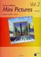 Mini Pictures 2