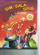Sim Sala Sing - Das Grundschulliederbuch