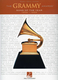 The Grammy Awards Song Of The Year 1958 - 1969
