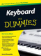 Keyboard Fuer Dummies