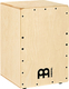 Meinl SC 80 B BALTIC BIRCH