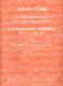 Konzert E - Dur Op 8/1 Rv 269 Pv 241 F 1/22 T 76 (La Primavera - De