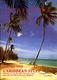 Caribbean Stuff - Melodien Aus Der Karibik Und Suedamerika