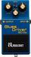 Roland BLUES DRIVER BD 2 W SONDEREDITION