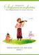 Frueher Anfang Auf der Geige 1