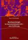 Musikpsychologie Im Instrumentalunterricht - Eine Einfuehrung