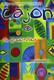 Cajon - die Groovebox