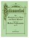 Schlummerlied Op 76