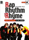 Rap Rhythm + Rhyme