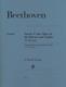 Sonate 5 F - Dur Op 24 (Fruehlingssonate)