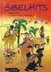 Bibelhits - 100 Biblische Kinderlieder