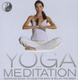 Yoga And Meditation (lim. Metalbox Edition)