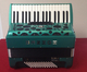 Hohner AMICA III 72 LIMITED EDITION