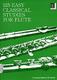 125 Easy Classical Studies