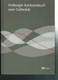 Freiburger Kantorenbuch Zum Gotteslob