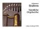 Saemtliche Orgelwerke