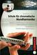 Schule Fuer Chromatische Mundharmonika 2