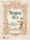 Strauss + Co