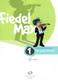 Fiedel Max 1 - der Grosse Auftritt