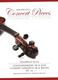 Konzert D - Dur Op 22