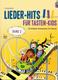 Lieder Hits Fuer Tasten Kids 2
