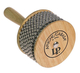Latin Percussion LP 234 A