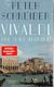 Vivaldi und Seine Toechter