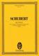 Quintett C - Dur Op 163 D 956
