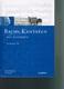 bachs kantaten handbuch teilband II