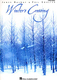 Winter'S Crossing